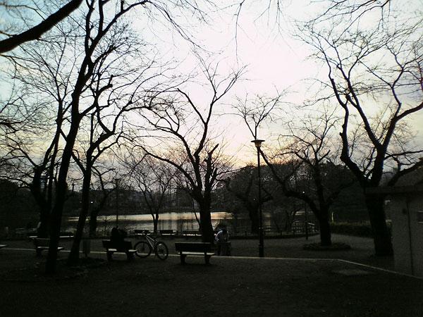 2006-02-25-024.jpg