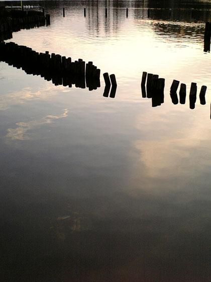 2006-02-25-021b.jpg