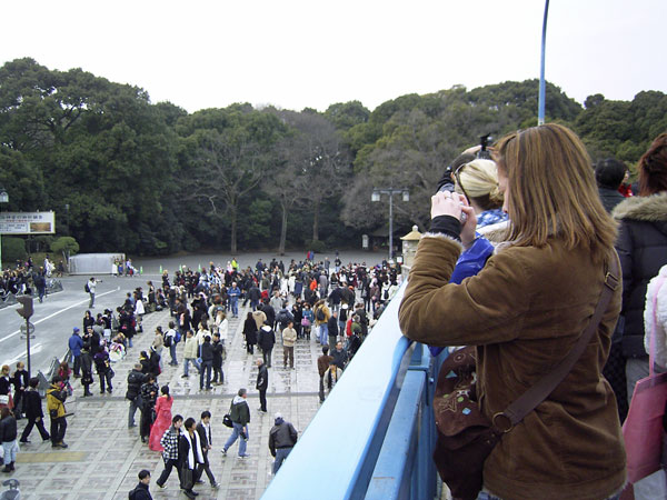 2006-02-19-006.jpg、原宿、神宮橋