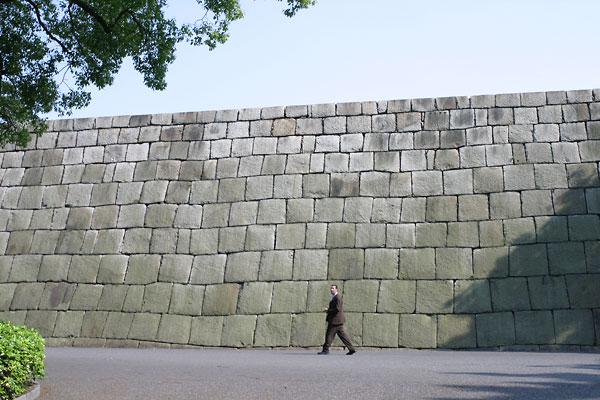 2006-05-31-044.jpg