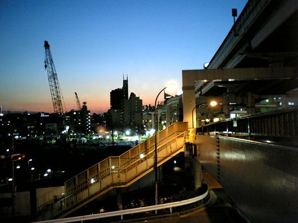 2006-12-06-001.jpg