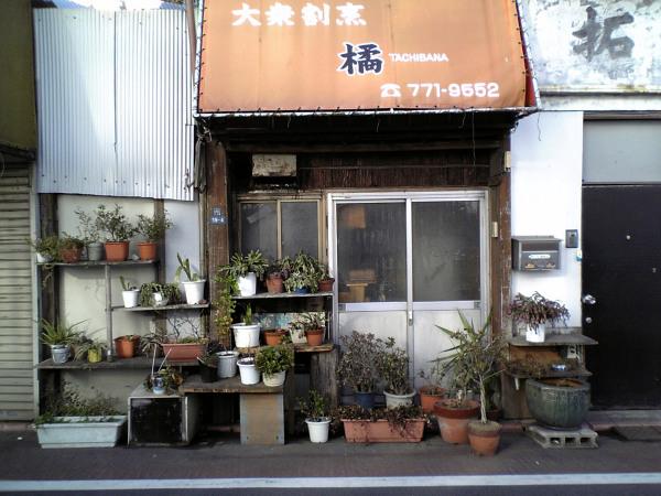 2006-02-11-002.jpg