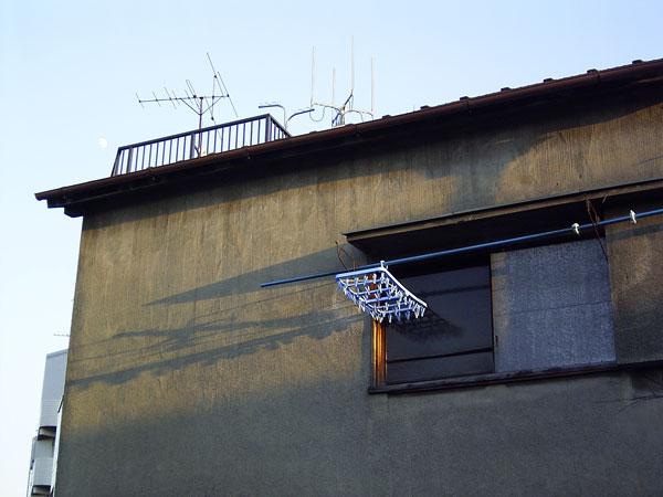 2006-12-01-015.jpg