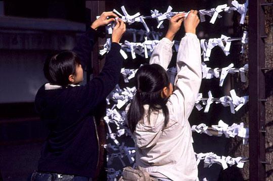 2002-01-14-001.jpg