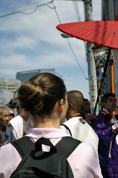 2006-09-24-013.jpg