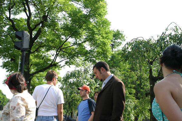 2006-05-31-068.jpg