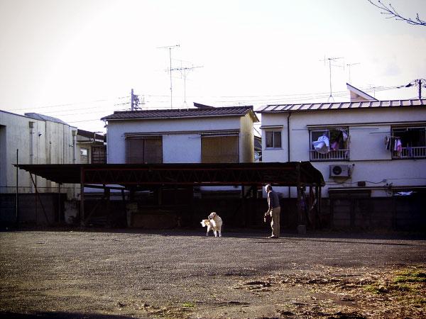 2006-12-27-019b.jpg