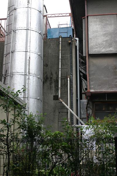 2006-10-22-076.jpg