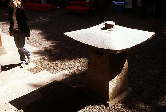 乃木神社、2002-03-10-001.jpg