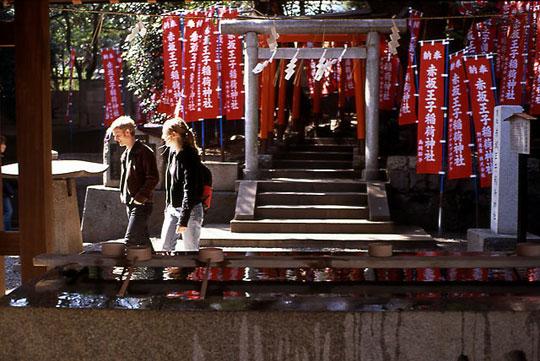 乃木神社、2002-03-10-002.jpg