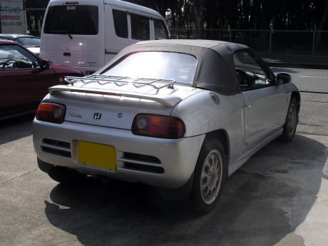 PA120009