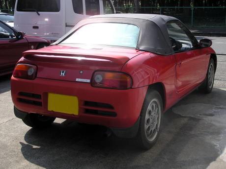 PA120012