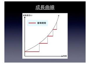 PDF ファイル-2