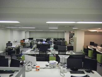 DSCN6268