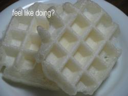 切り餅もっふる