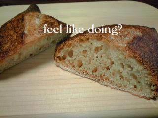 かろうじてパンの内層^^;