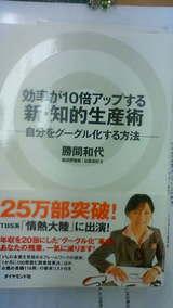 1dd699ab.jpg