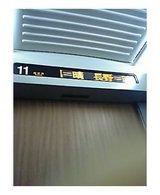 22ac66e2.jpg