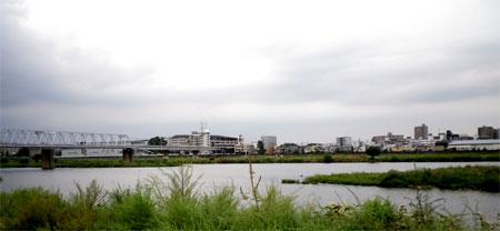 photo100918
