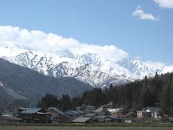2010gw1