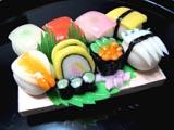 和菓子握り鮨小 .jpg
