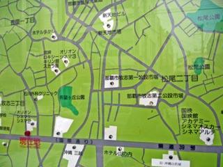 01牧志市場マップ.jpg