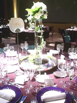 司会者から見た結婚式  結婚式会場/披露宴会場 結婚情報検索