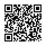 iチャネルqr_code