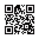 ルパンTHE COMIC_QRコード