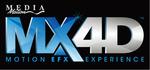 MAIN_MX4D_MMI_Full-Color_Blue-Tag_Blue-Flare-for-white-BG
