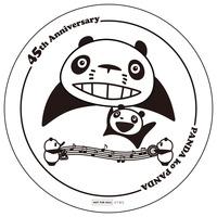 panda_coaster_ol_B