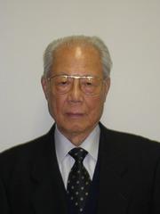 陳名誉会長写真
