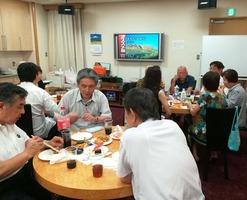 台湾省民会