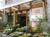 花咲2009-1
