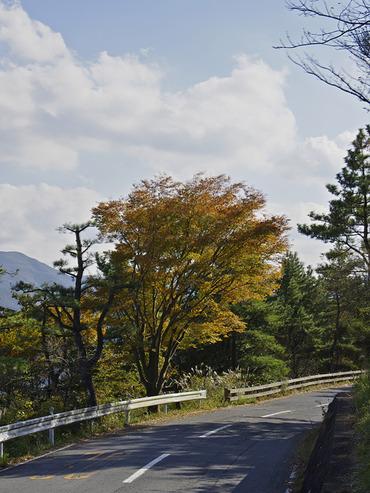 ashigara2011_2