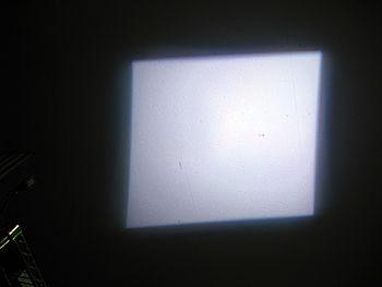 1121-03