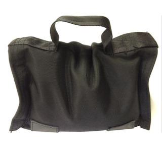 shotbag