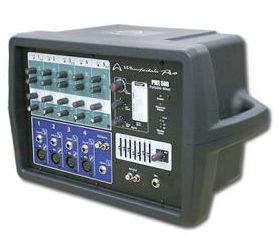 PMX500