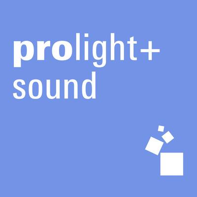prolight-and-sound_Profil