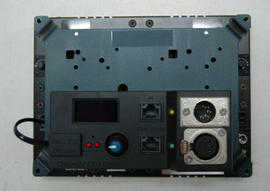 LM400DMX