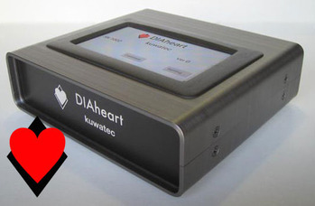 200511-1