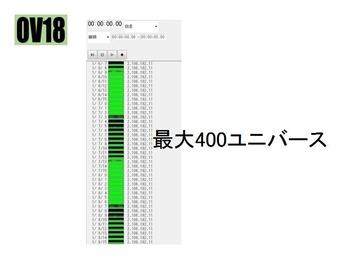 0704-3