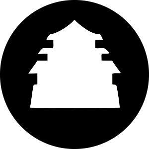 200902-4