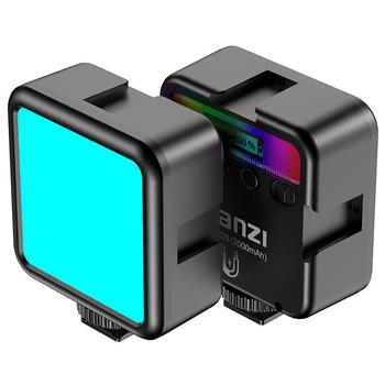 210127-1