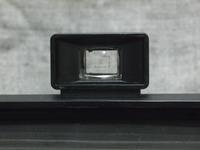 P2220128