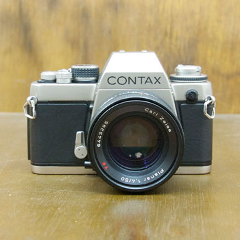 contax_s2-1