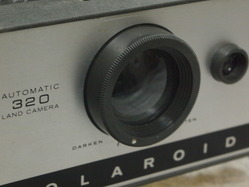 P2220140