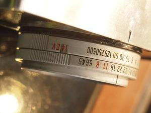 P2250223