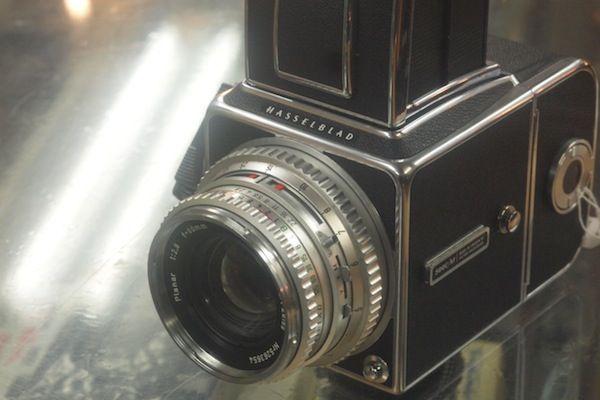 P5280127
