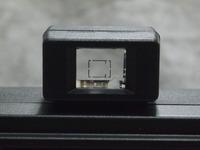 P2220129